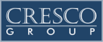 Cresco Group